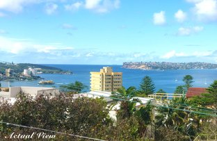 Picture of 20/149-153 Sydney Road, Fairlight NSW 2094