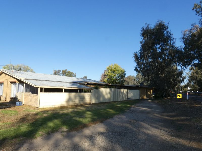 2/539 Abercorn Street, South Albury NSW 2640, Image 0