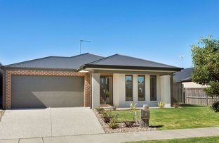 Picture of 20 Tranquil Terrace, Drysdale VIC 3222