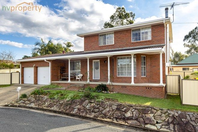Picture of 7 River  Street, BOWRAVILLE NSW 2449