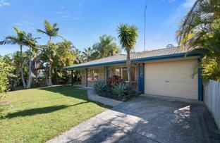 24 Sambit Street, Tanah Merah QLD 4128