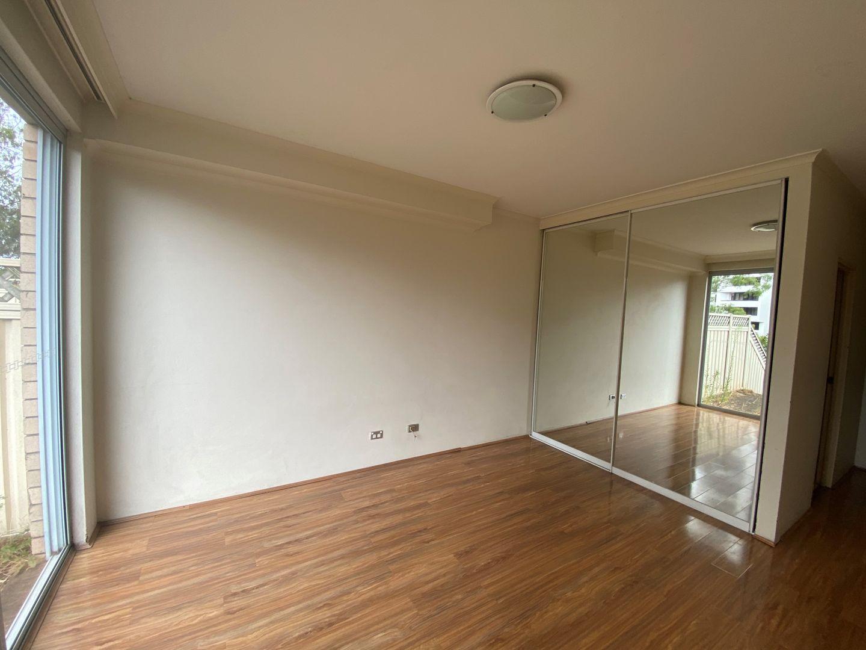 9/346 Church  Street, Parramatta NSW 2150, Image 1