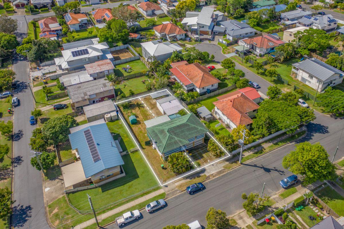 189 Turner Road, Kedron QLD 4031, Image 2