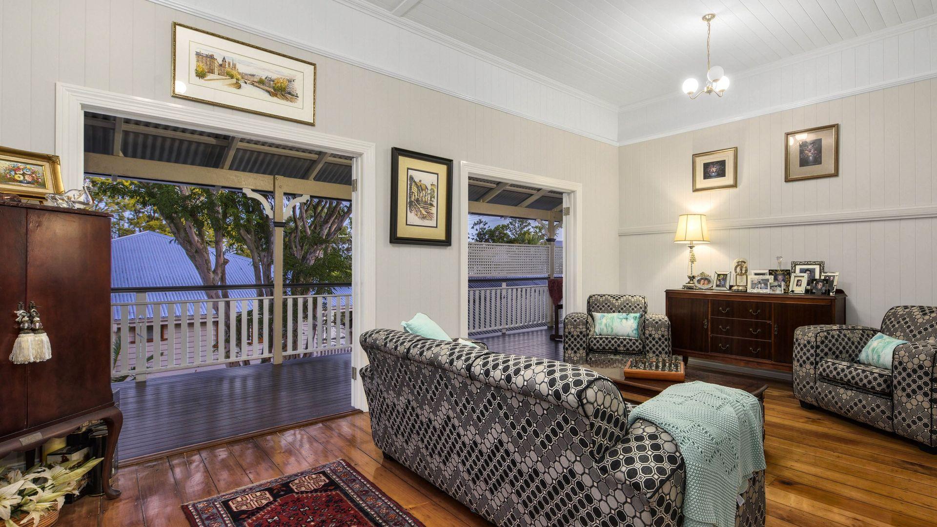 29 David Street, Alderley QLD 4051, Image 1