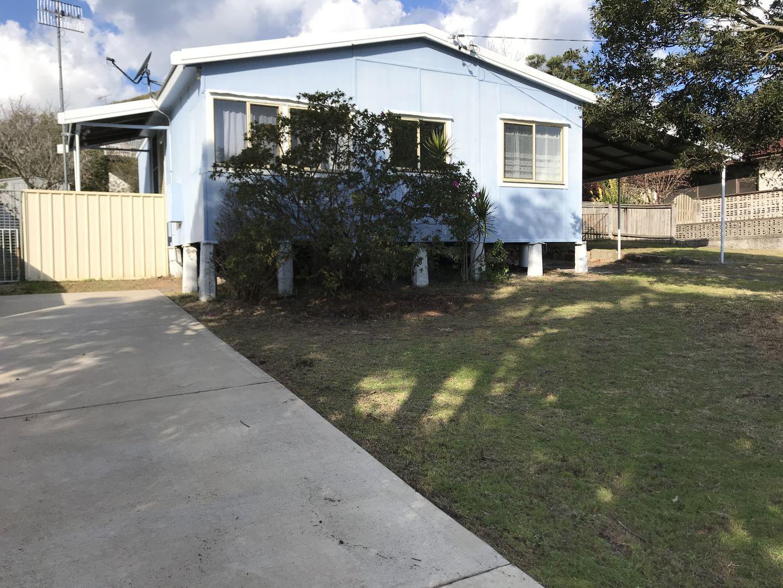 5 Essendene Road, Shoal Bay NSW 2315, Image 1