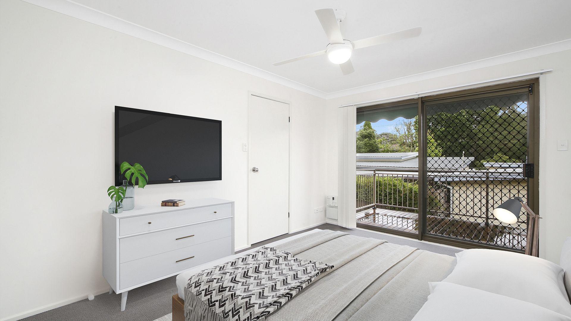 2/13 Beane Street West, Gosford NSW 2250, Image 2