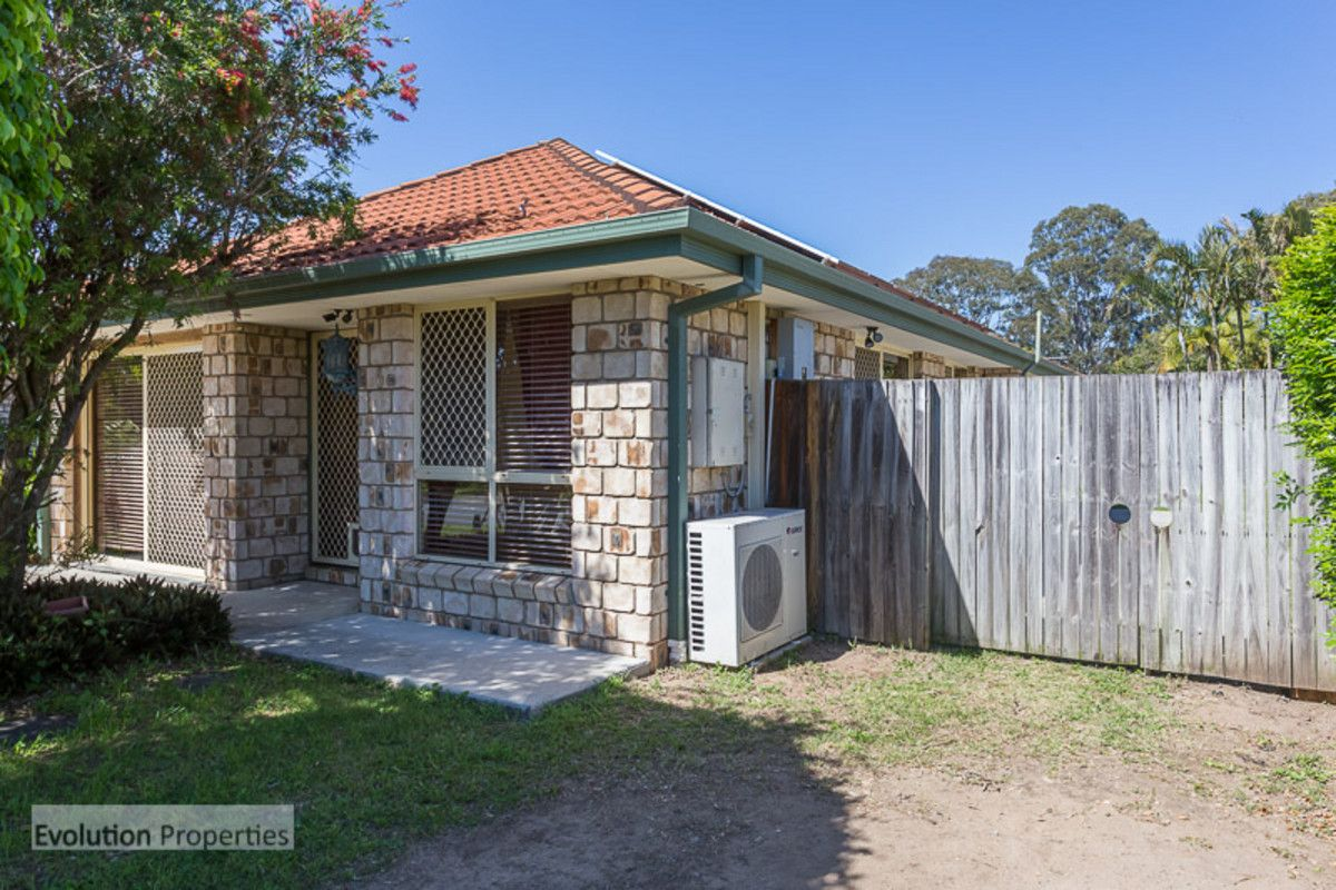 10 Lamington Place, Loganholme QLD 4129, Image 0
