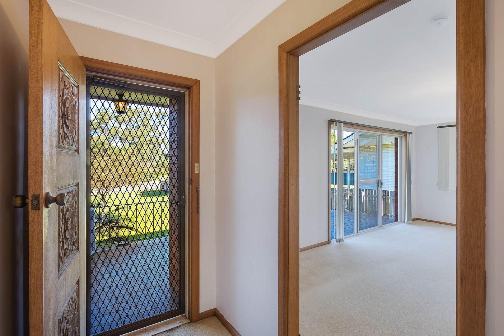 1450 Tarraganda Lane, Tarraganda NSW 2550, Image 2