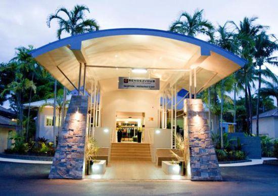 109 Reef Resort, Port Douglas QLD 4877, Image 0