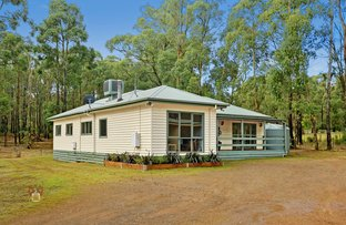 Picture of 4 Macedon Court, Kinglake West VIC 3757