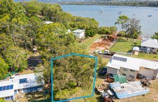 Picture of 31 Melaleuca Dr, Lamb Island QLD 4184