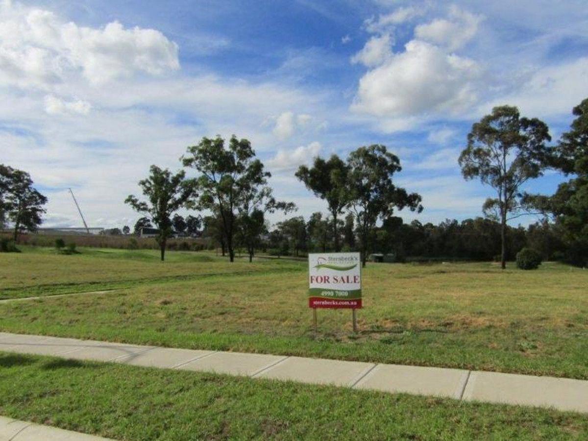 Lot 513 Portrush Avenue, Cessnock NSW 2325, Image 0