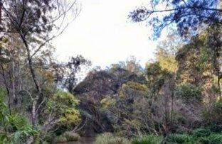 Picture of 109 Mud Flat Road, Drake NSW 2469