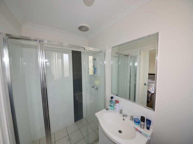 21/38 Cooinda Street, Eastern Heights QLD 4305, Image 9