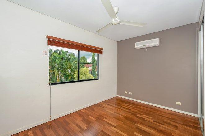 Picture of 50 Kakadu, GUNN NT 0832