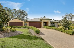 Picture of 17 Lancaster Court, Top Camp QLD 4350