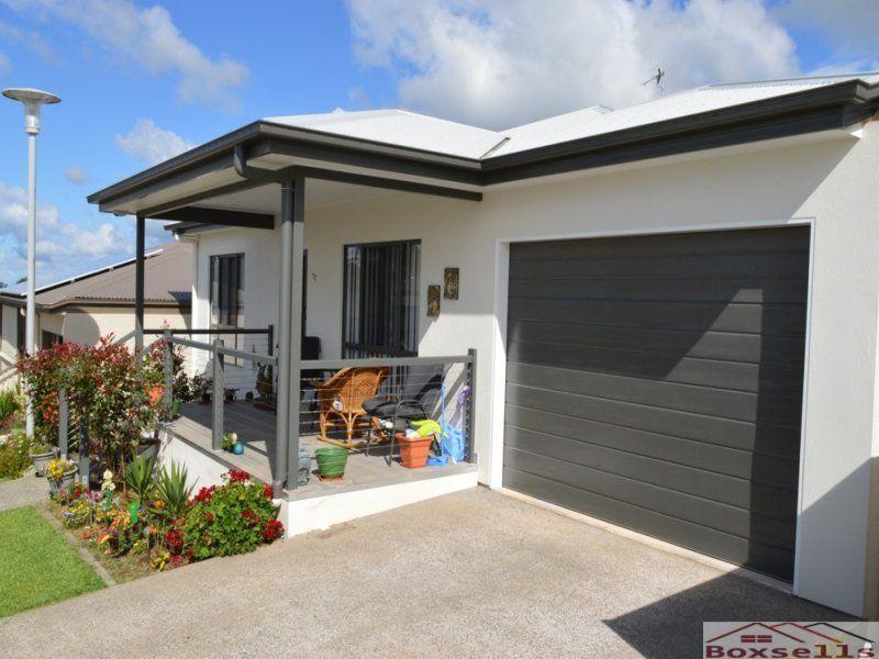 72/23 Macadamia Drive, Maleny QLD 4552, Image 0