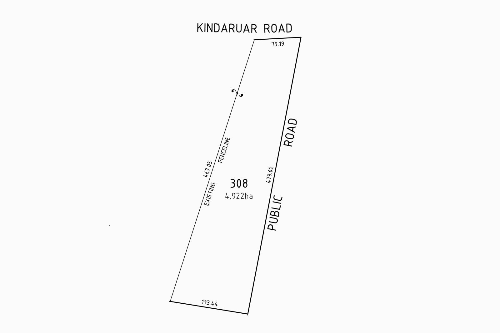 Lot 308 Kindaruar Road, Milang SA 5256, Image 2