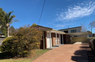 Picture of 15A Henderson Avenue, Mittagong NSW 2575