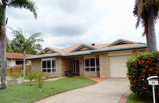 Picture of 28 Valley Drive, Cannonvale QLD 4802