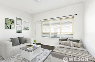 Picture of 29/4 Wando Grove, St Kilda East VIC 3183