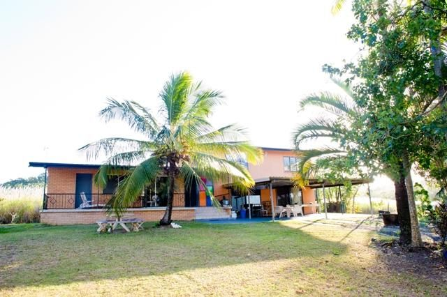 30 Moohins Road, HABANA QLD 4740, Image 1