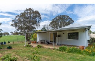 Picture of 534 Byng Road, Byng NSW 2800