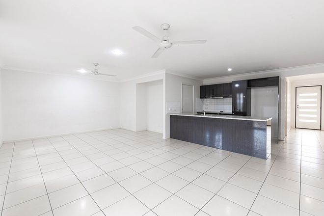 Picture of 3/78 Ormskirk Street, CALAMVALE QLD 4116