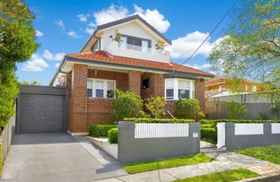 16 Rose Avenue, Concord NSW 2137