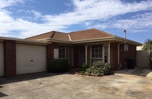 Picture of 2/35 Hilton  Way, Melton West VIC 3337