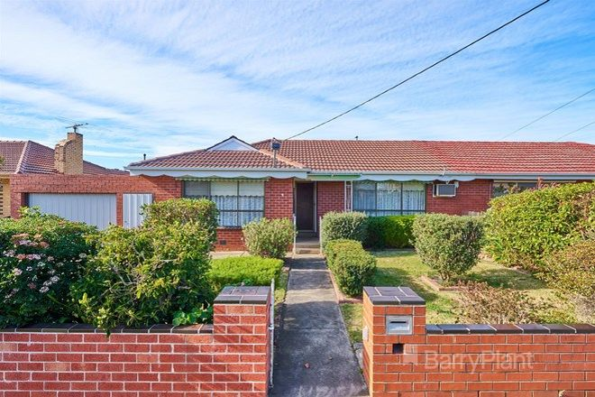 Picture of 9a Bloomfield Road, NOBLE PARK VIC 3174