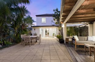 Picture of 44 Serpentine Crescent, North Balgowlah NSW 2093