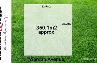 Picture of 111 Wardan Avenue, Greenvale VIC 3059