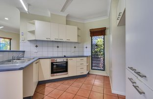 Picture of 15 McLeod Close, Gunn NT 0832