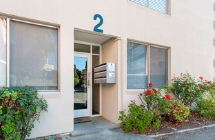 Picture of 6/2 Plimsoll Place, Sandy Bay TAS 7005