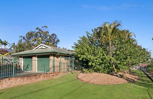 Picture of 1 Tuff Court, Shailer Park QLD 4128