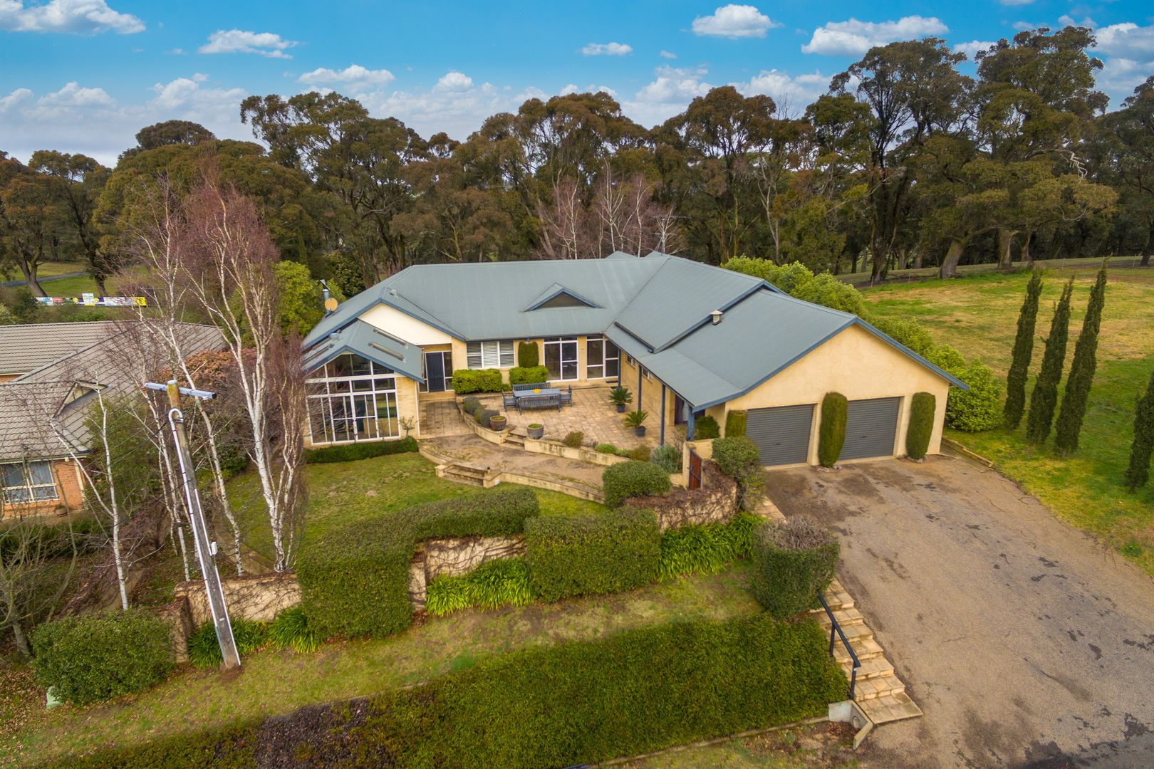 32 Bligh Street, Oberon NSW 2787, Image 0