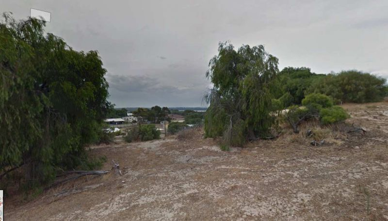 1 Hillview Court, Preston Beach WA 6215, Image 1