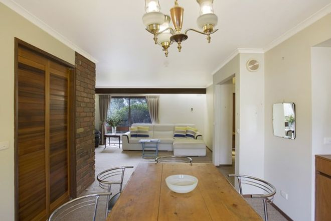 Picture of 169 Timboon - Curdievale Road, TIMBOON VIC 3268