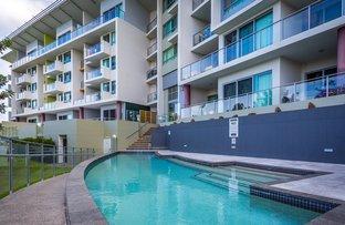 Picture of Level 2, 207/2-4 Riverwalk Avenue, Robina QLD 4226