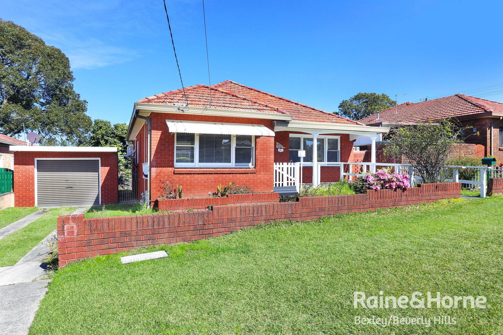 30 Orpington Street, Bexley North NSW 2207, Image 0