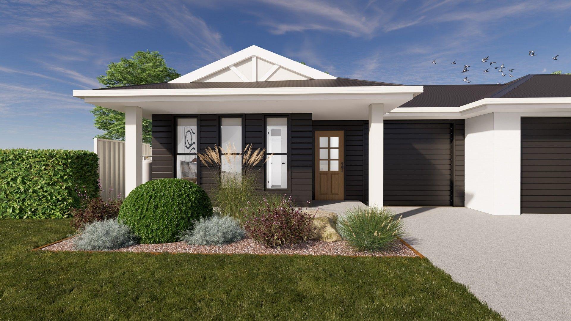 50A Saleyards Lane, Mudgee NSW 2850, Image 1