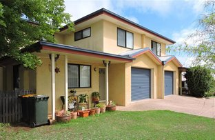 Picture of Units 1 & 2/31 Wantley, Warwick QLD 4370