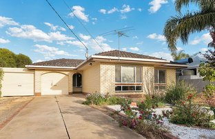 Picture of 34 Queen Street, Smithfield SA 5114