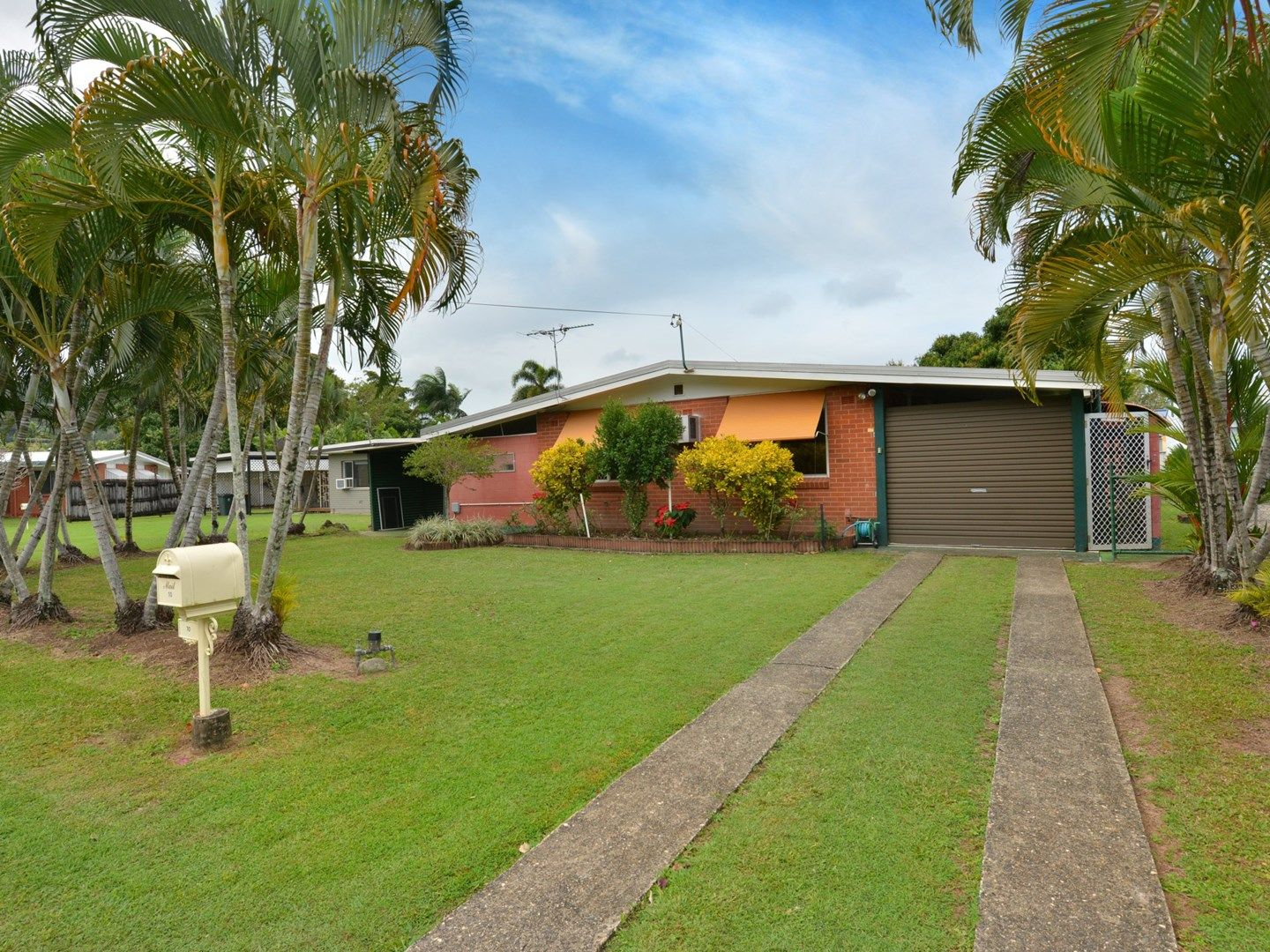 10 Compass Close, Edge Hill QLD 4870, Image 0