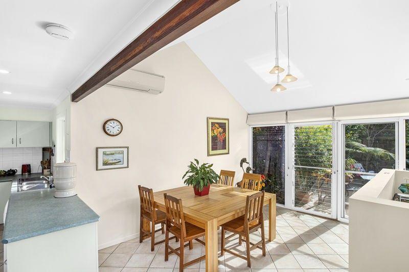 32 Matthews Pde, Corindi Beach NSW 2456, Image 1