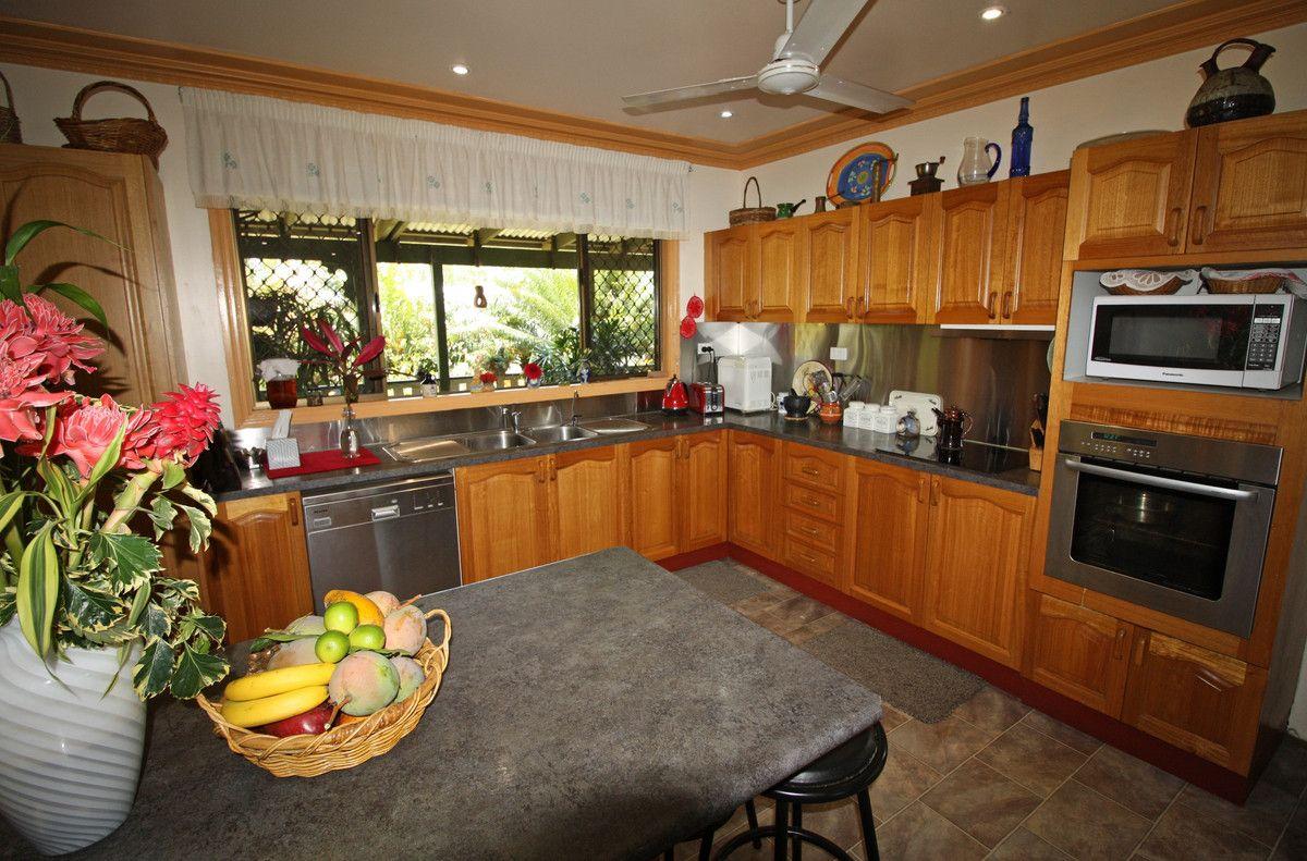 23 Wright Road, Mareeba QLD 4880, Image 2