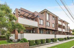 Picture of 2/44 Bellevue Street, North Parramatta NSW 2151