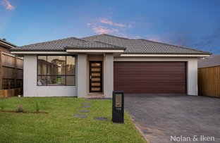 122 Westminster Street, Schofields NSW 2762
