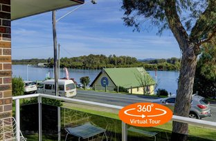 Picture of 7/110 Little Street, Forster NSW 2428